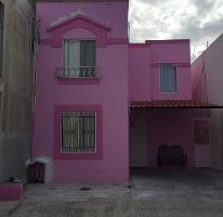 Foto de casa en renta en santa lucia 95, mediterráneo, carmen, campeche, 2418962 No. 01