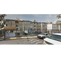 Foto de departamento en venta en  , santa lucia, álvaro obregón, distrito federal, 2500606 No. 01