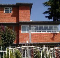 Foto de casa en venta en, santa lucía chantepec, álvaro obregón, df, 2022457 no 01