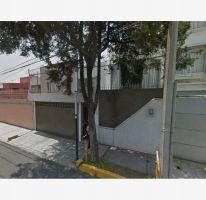 Foto de casa en venta en santa lucia, colina del sur, álvaro obregón, df, 2215168 no 01