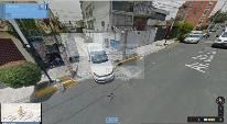 Foto de edificio en venta en santa lucia , colina del sur, álvaro obregón, distrito federal, 1522015 No. 01
