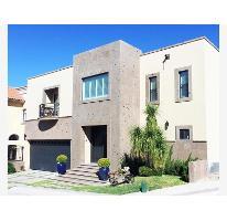 Foto de casa en venta en, santa lucia, hermosillo, sonora, 1538974 no 01