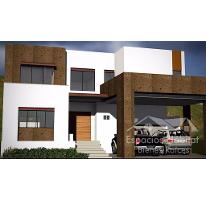 Foto de casa en venta en  , santa lucia, hermosillo, sonora, 1549034 No. 01