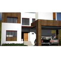 Foto de casa en venta en  , santa lucia, hermosillo, sonora, 2477014 No. 01