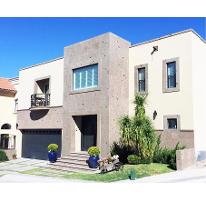 Foto de casa en renta en  , santa lucia, hermosillo, sonora, 2595308 No. 01
