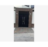 Foto de casa en venta en  , santa lucia, hermosillo, sonora, 2683432 No. 01