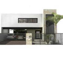Foto de casa en venta en  , santa lucia, hermosillo, sonora, 2720246 No. 01