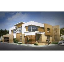 Foto de casa en venta en  , santa lucia, hermosillo, sonora, 2844142 No. 01