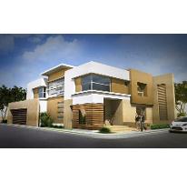 Foto de casa en venta en  , santa lucia, hermosillo, sonora, 2844852 No. 01