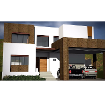 Foto de casa en venta en  , santa lucia, hermosillo, sonora, 2845456 No. 01