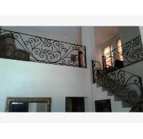 Foto de casa en venta en  , santa lucia, hermosillo, sonora, 2989881 No. 01