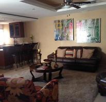 Foto de casa en venta en  , santa lucia, hermosillo, sonora, 3344463 No. 01