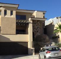 Foto de casa en venta en  , santa lucia, hermosillo, sonora, 4291121 No. 01