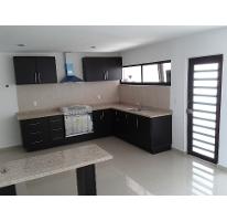 Foto de casa en venta en, santa lucia, león, guanajuato, 1133461 no 01