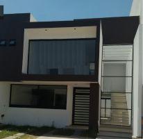 Foto de casa en venta en, santa lucia, león, guanajuato, 1772560 no 01