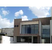 Foto de casa en venta en  , santa lucia, león, guanajuato, 2196710 No. 01