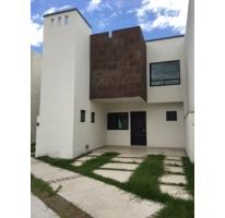 Foto de casa en venta en  , santa lucia, león, guanajuato, 2286055 No. 01