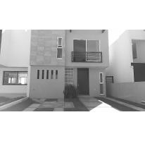 Foto de casa en venta en  , santa lucia, león, guanajuato, 2633980 No. 01