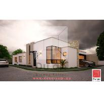 Foto de casa en venta en  , santa lucia, león, guanajuato, 2811908 No. 01