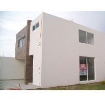 Foto de casa en venta en  , santa lucia, león, guanajuato, 2875140 No. 01