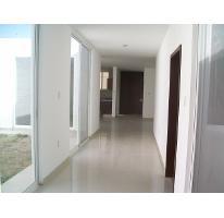 Foto de casa en venta en  , santa lucia, león, guanajuato, 2895755 No. 01