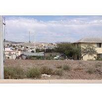 Foto de terreno habitacional en venta en  , santa lucia, playas de rosarito, baja california, 2745670 No. 01