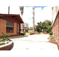 Foto de casa en venta en  , santa lucia, san cristóbal de las casas, chiapas, 2062038 No. 01
