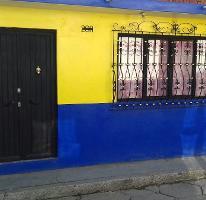 Foto de casa en venta en  , santa lucia, san cristóbal de las casas, chiapas, 2737545 No. 01