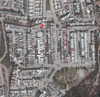 Propiedad similar 1699914 en Circuito San Lucas.
