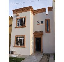 Foto de casa en venta en  , santa lucía, san luis potosí, san luis potosí, 2602946 No. 01
