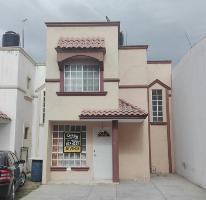 Foto de casa en venta en santa lucia , villas de san lorenzo, soledad de graciano sánchez, san luis potosí, 0 No. 01