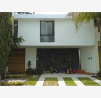 Foto de casa en venta en santa margarita 4050, valle real, zapopan, jalisco, 4426534 No. 01