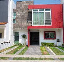 Foto de casa en venta en santa margarita 4950, jardín real, zapopan, jalisco, 2031824 no 01