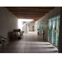 Foto de casa en venta en santa margarita , ribera del pilar, chapala, jalisco, 2802351 No. 01