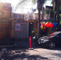 Foto de casa en venta en, santa margarita, zapopan, jalisco, 1557126 no 01
