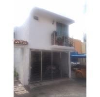 Foto de casa en venta en  , santa margarita, zapopan, jalisco, 2631443 No. 01