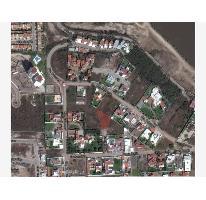 Foto de terreno habitacional en venta en santa maria 0, juriquilla, querétaro, querétaro, 0 No. 01