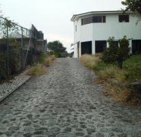 Foto de terreno habitacional en venta en santa maria 1, santa maría ahuacatitlán, cuernavaca, morelos, 2119768 no 01