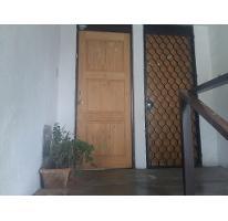 Foto de departamento en venta en  , santa maria malinalco, azcapotzalco, distrito federal, 2346505 No. 01