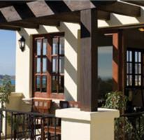 Foto de casa en venta en santa maria 30 , misiones del cabo, los cabos, baja california sur, 3187021 No. 01