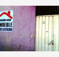Foto de casa en venta en santa maría 8, ampliación ejidal san isidro, cuautitlán izcalli, estado de méxico, 1925626 no 01