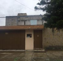 Foto de casa en venta en santa maria 85, chapalita sur, zapopan, jalisco, 2401894 no 01