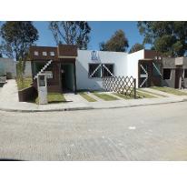 Foto de casa en venta en, santa maria acuitlapilco, tlaxcala, tlaxcala, 1199037 no 01