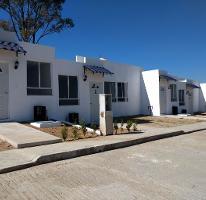 Foto de casa en venta en  , santa maria acuitlapilco, tlaxcala, tlaxcala, 1330991 No. 01