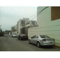 Foto de terreno habitacional en venta en  , santa maria acuitlapilco, tlaxcala, tlaxcala, 1893770 No. 01