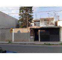 Foto de casa en venta en, santa maria acuitlapilco, tlaxcala, tlaxcala, 2475793 no 01