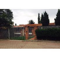Foto de casa en venta en  , santa maria acuitlapilco, tlaxcala, tlaxcala, 2752839 No. 01