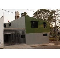 Foto de casa en venta en  , santa maria acuitlapilco, tlaxcala, tlaxcala, 2870523 No. 01