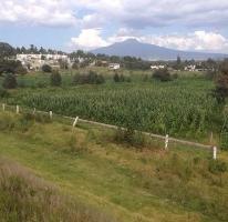 Foto de terreno habitacional en venta en  , santa maria acuitlapilco, tlaxcala, tlaxcala, 3437791 No. 01