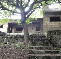 Foto de casa en venta en  , santa maría ahuacatitlán, cuernavaca, morelos, 1088517 No. 01